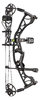 Hoyt Compound Torrex Package CW